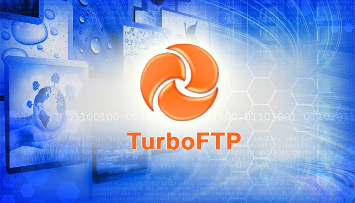 How to Recover Saved Passwords in TurboFTP