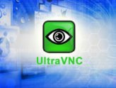 How to Recover Remote Desktop Password from UltraVNC