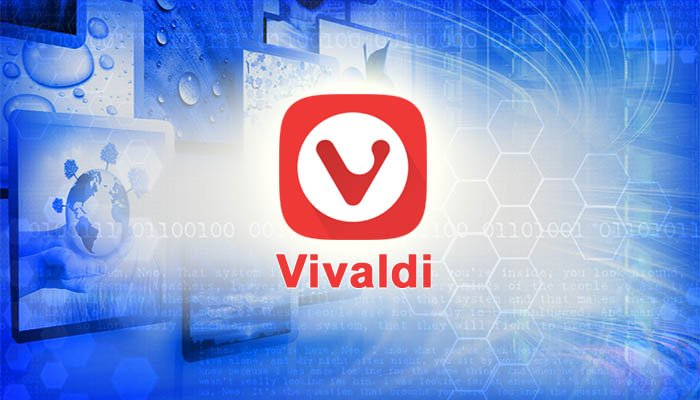 How to Recover Saved Passwords in Vivaldi Browser