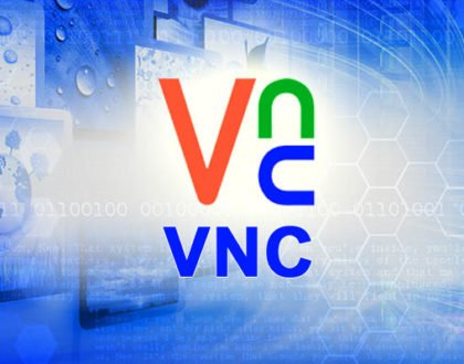 How to Recover Remote Desktop Password from VNC
