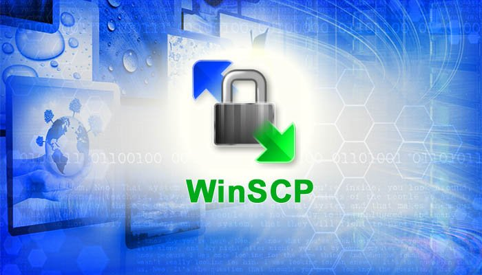 How to Recover Saved Passwords in WinSCP