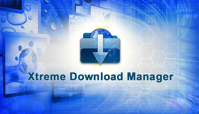 How to Recover Download Site Passwords from Xtreme Download Manager