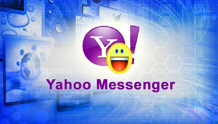 How to Recover Login Password of Yahoo! Messenger