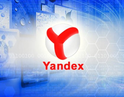How to Recover Saved Passwords in Yandex Browser