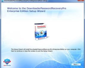 downloaderpasswordrecoverypro-installer1