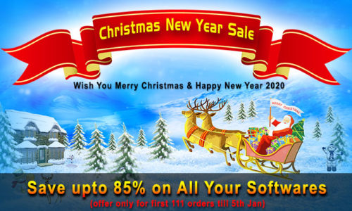christmas-new-year-offer-screen1