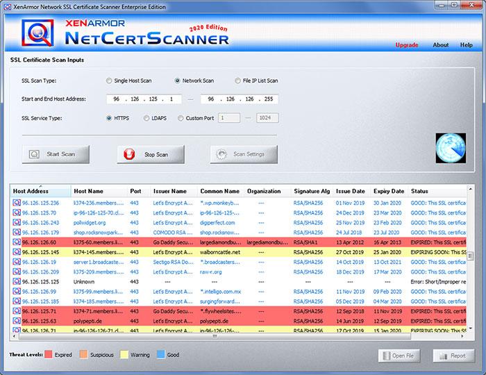 netcertscanner-2020-network-scan-700