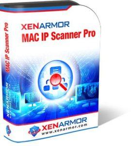 macipscannerpro-box-350