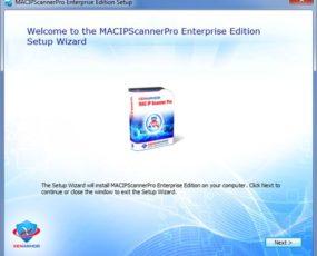 macipscannerpro-installer1