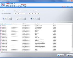 macipscannerpro-networkscan-700