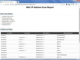 macipscannerpro-report-700