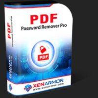 pdfpasswordremoverpro-box-250-menu