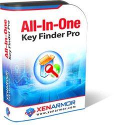 allinonekeyfinderpro-box-350