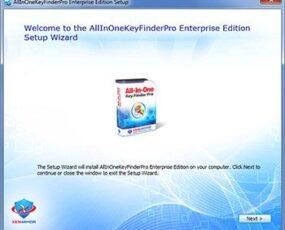 allinonekeyfinderpro-mainpage-step1