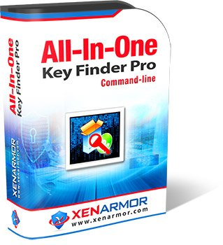 allinonekeyfinderprocmd-box-350