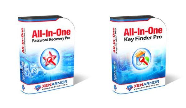 cobundle-password-key-recovery-software
