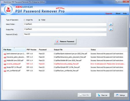 pdfpassremover_screen2