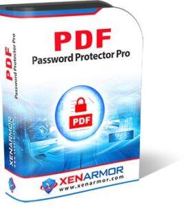 pdfpasswordprotectorpro-box-350