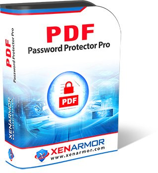 pdfpasswordprotectorpro-box-350