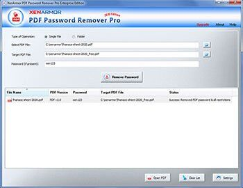 pdfpasswordremoverpro-page-single-pdf