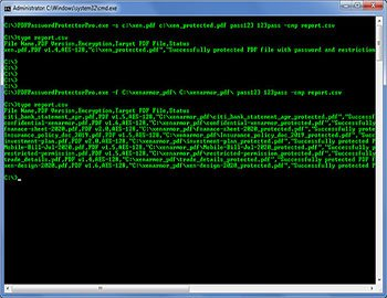 pdfpasswordprotectorpro-page-command-line1